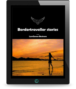 Bordertraveller stories